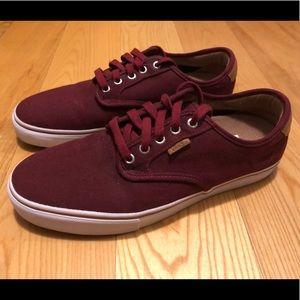 Vans Era Pro skate shoes